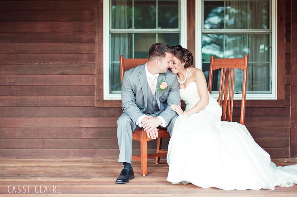 Shawnee-Inn-Wedding-Photographer_CassiClaire_15.jpg