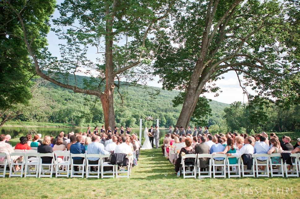 Shawnee-Inn-Wedding-Photographer_CassiClaire_17.jpg