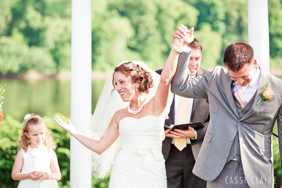 Shawnee-Inn-Wedding-Photographer_CassiClaire_20.jpg