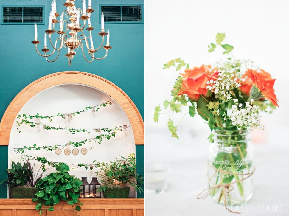 Shawnee-Inn-Wedding-Photographer_CassiClaire_24.jpg