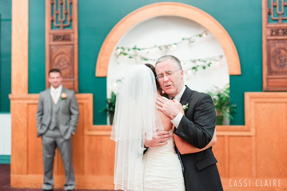 Shawnee-Inn-Wedding-Photographer_CassiClaire_25.jpg