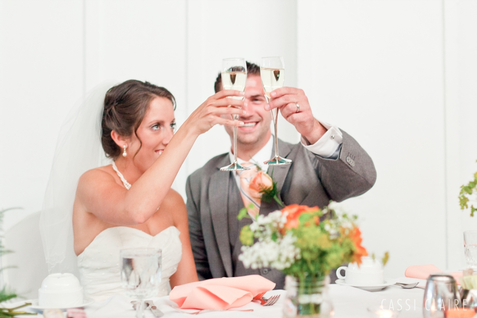 Shawnee-Inn-Wedding-Photographer_CassiClaire_26.jpg