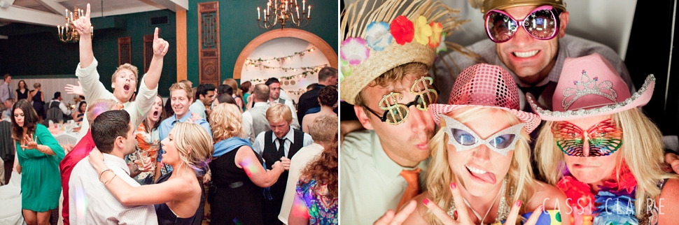 Shawnee-Inn-Wedding-Photographer_CassiClaire_30.jpg
