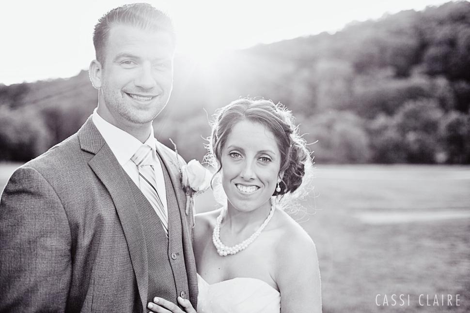 Shawnee-Inn-Wedding-Photographer_CassiClaire_28.jpg