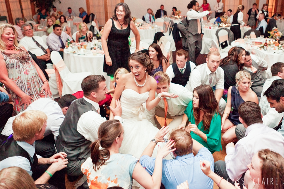Shawnee-Inn-Wedding-Photographer_CassiClaire_31.jpg