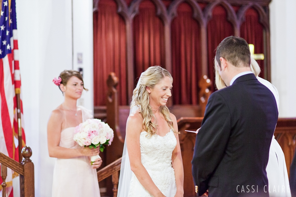 Madison-Hotel-Wedding-Photographer_CassiClaire_09.jpg