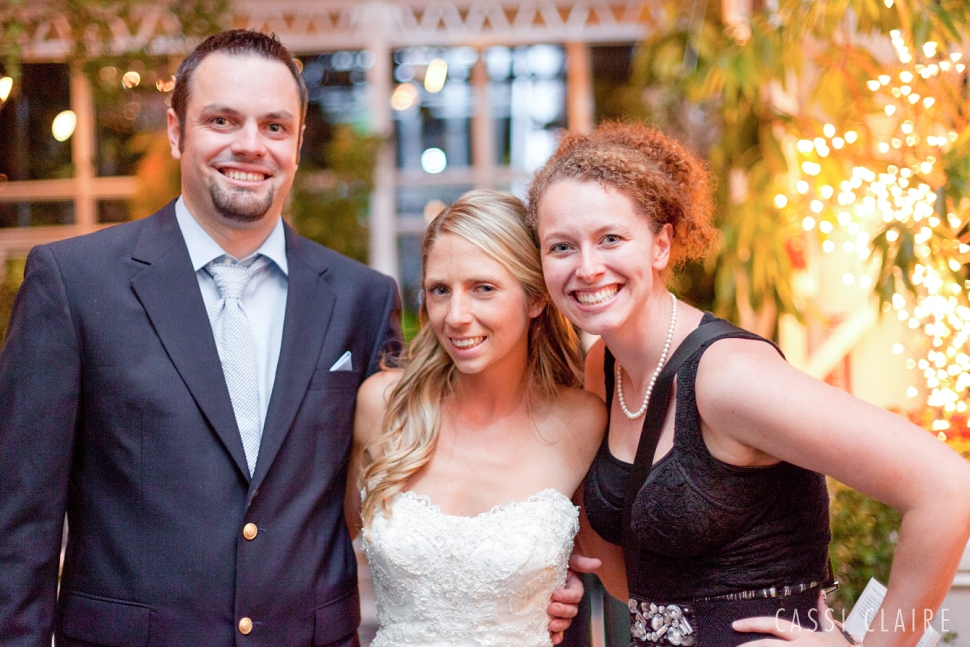 Madison-Hotel-Wedding-Photographer_CassiClaire_31.jpg