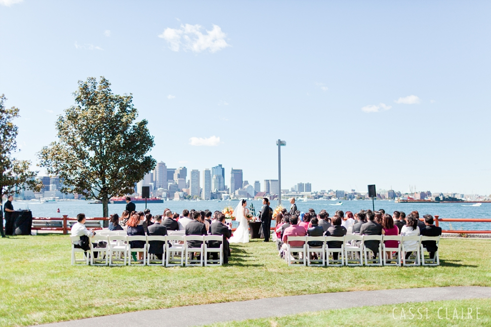 Boston-Chinese-Wedding-Photos_CassiClaire_11.jpg