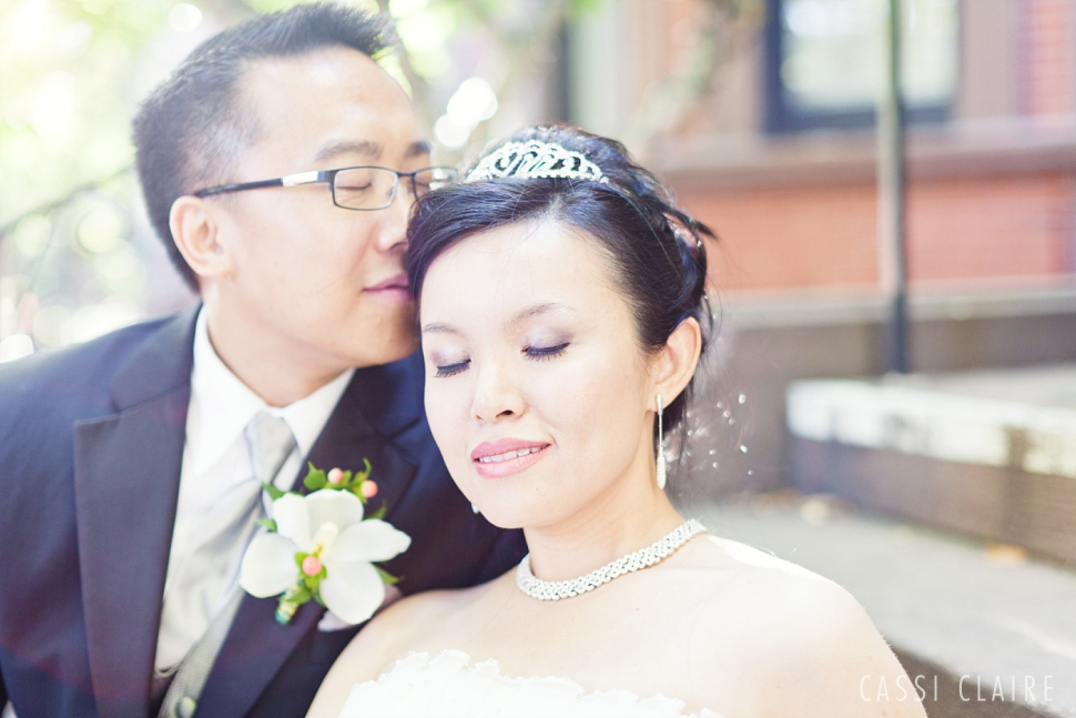 Boston-Chinese-Wedding-Photos_CassiClaire_13.jpg