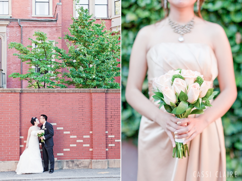 Boston-Chinese-Wedding-Photos_CassiClaire_14.jpg