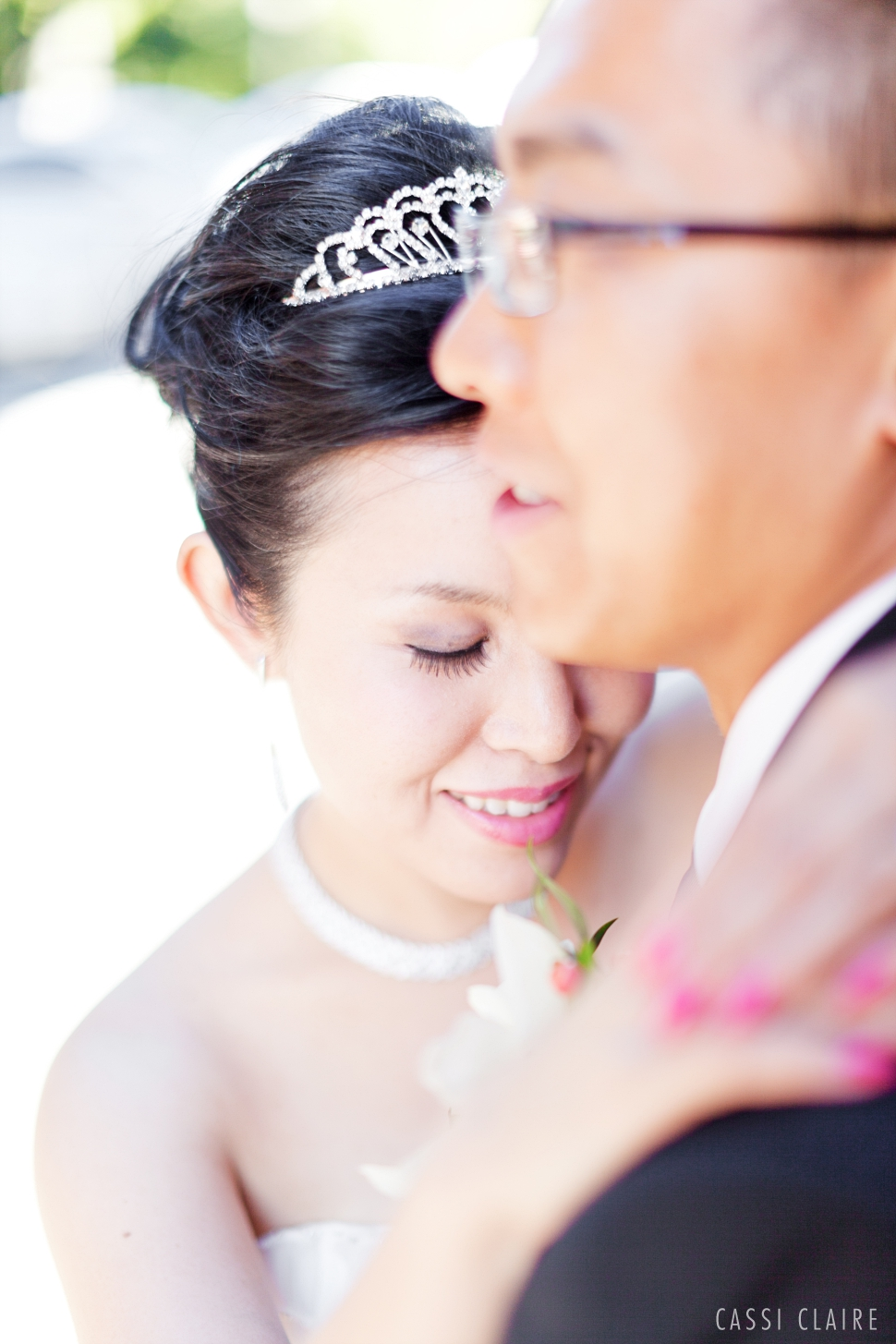 Boston-Chinese-Wedding-Photos_CassiClaire_15.jpg