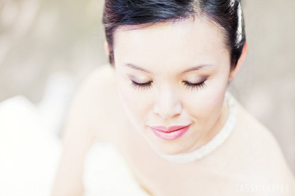Boston-Chinese-Wedding-Photos_CassiClaire_17.jpg