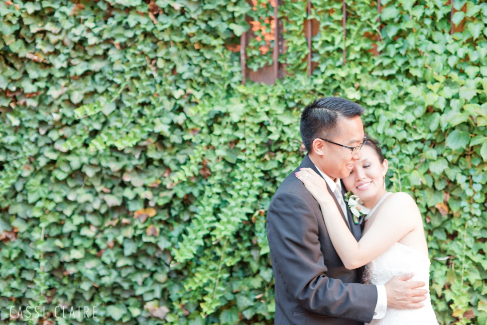 Boston-Chinese-Wedding-Photos_CassiClaire_18.jpg