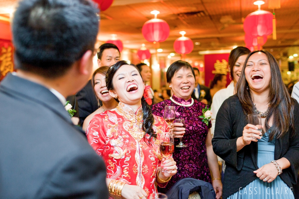 Boston-Chinese-Wedding-Photos_CassiClaire_23.jpg