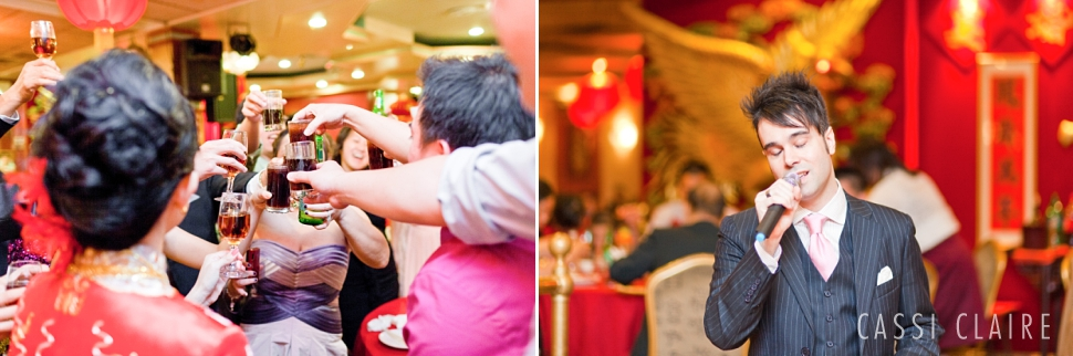 Boston-Chinese-Wedding-Photos_CassiClaire_24.jpg