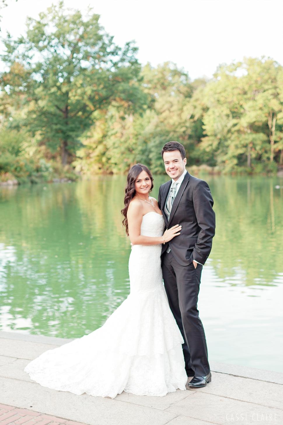 Bethesda-Terrace-NYC-Wedding-Photos_CassiClaire_01.jpg