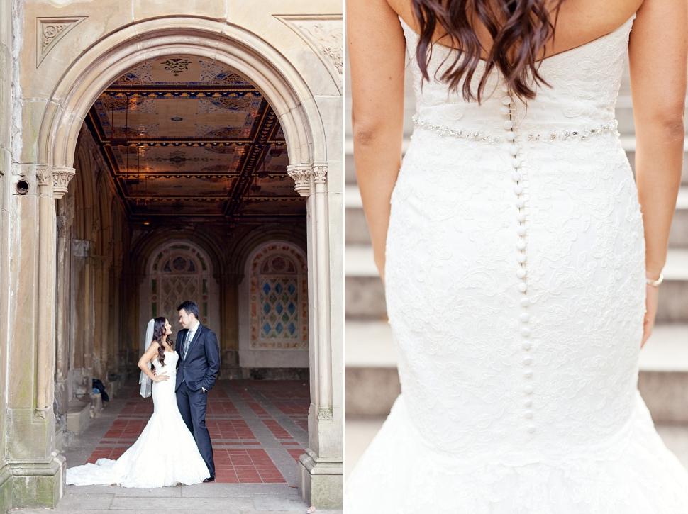 Bethesda-Terrace-NYC-Wedding-Photos_CassiClaire_03.jpg