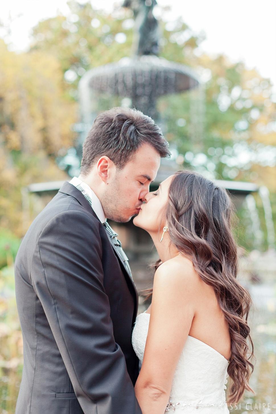 Bethesda-Terrace-NYC-Wedding-Photos_CassiClaire_04.jpg
