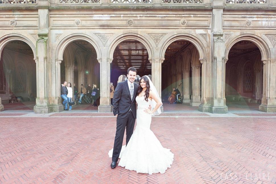 Bethesda-Terrace-NYC-Wedding-Photos_CassiClaire_05.jpg