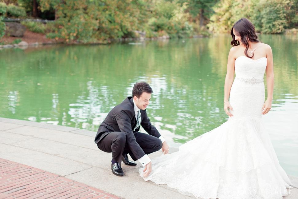 Bethesda-Terrace-NYC-Wedding-Photos_CassiClaire_06.jpg