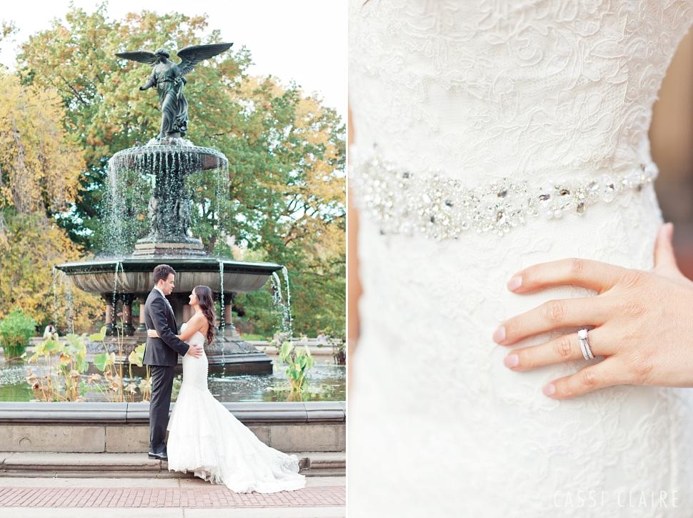 Bethesda-Terrace-NYC-Wedding-Photos_CassiClaire_07.jpg
