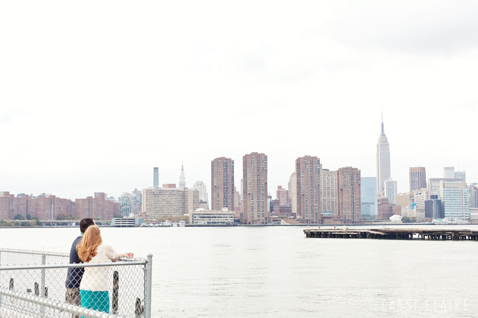 DUMBO-Engagement-Photos_CassiClaire_13.jpg