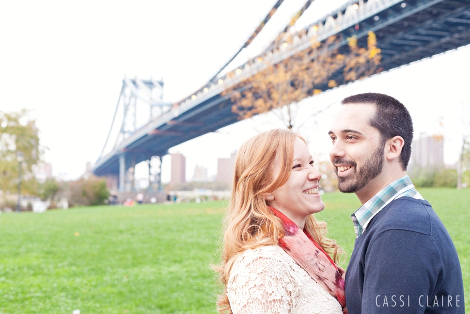 DUMBO-Engagement-Photos_CassiClaire_14.jpg