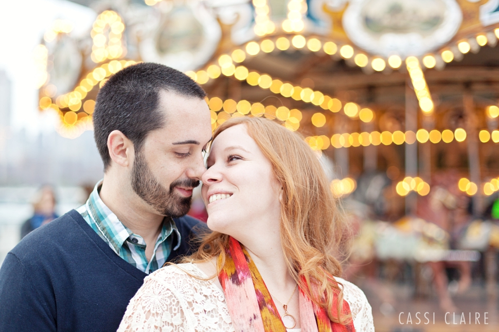 DUMBO-Engagement-Photos_CassiClaire_18.jpg