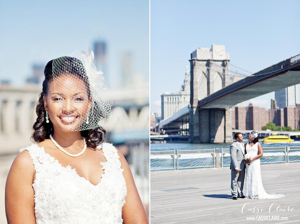 reBar-Wedding-DUMBO_Cassi-Claire_0007.jpg