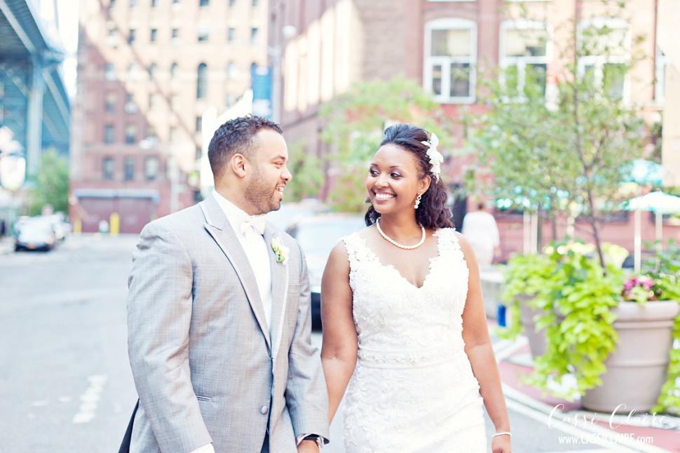 reBar-Wedding-DUMBO_Cassi-Claire_0008.jpg