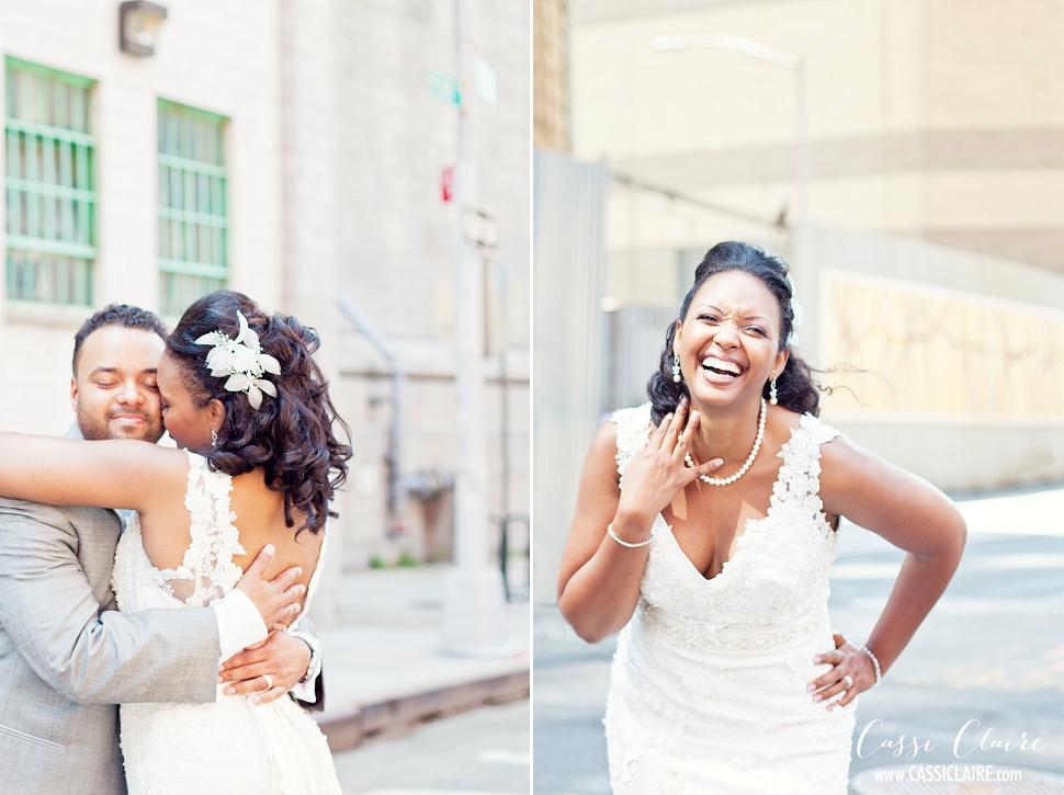 reBar-Wedding-DUMBO_Cassi-Claire_0009.jpg