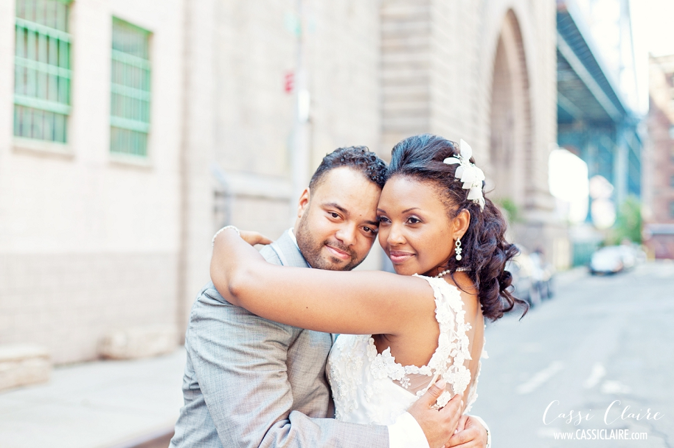reBar-Wedding-DUMBO_Cassi-Claire_0010.jpg
