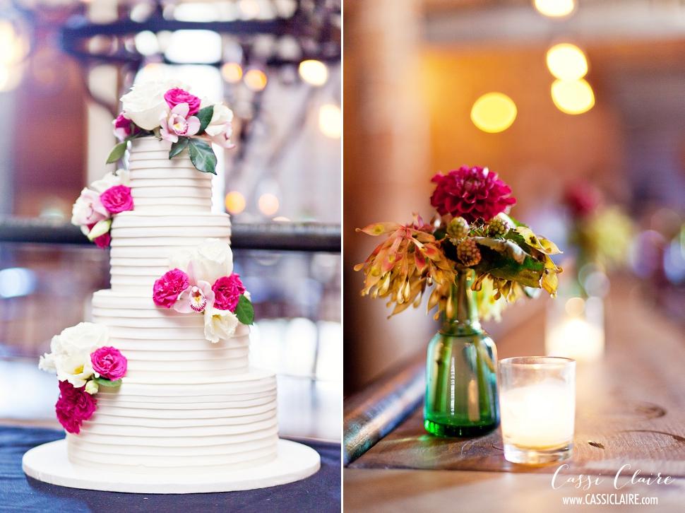 reBar-Wedding-DUMBO_Cassi-Claire_0013.jpg