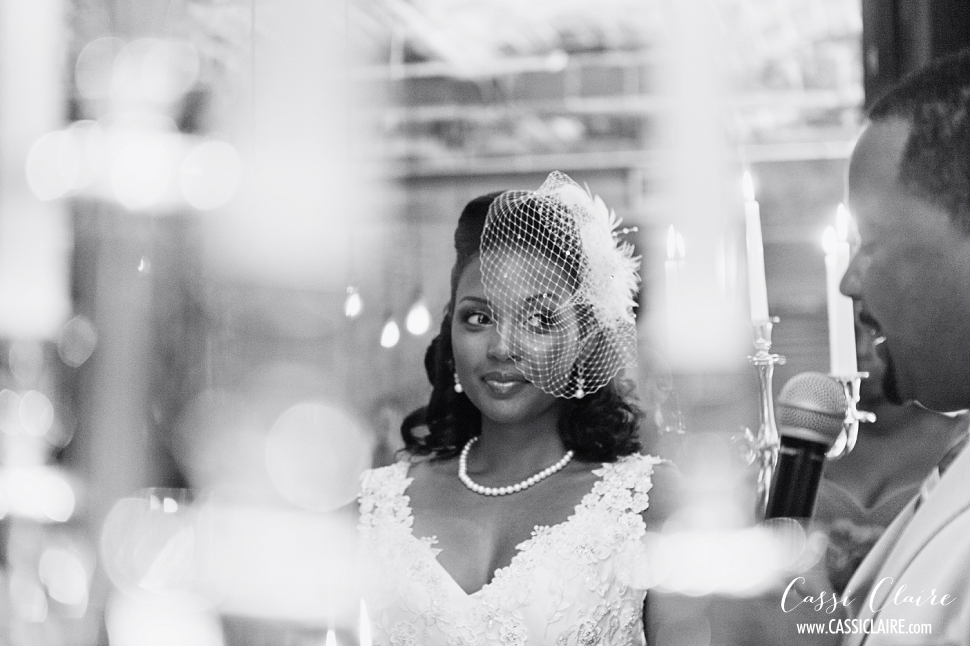 reBar-Wedding-DUMBO_Cassi-Claire_0014.jpg