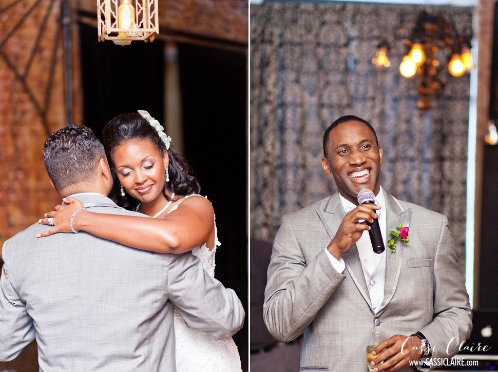 reBar-Wedding-DUMBO_Cassi-Claire_0015.jpg