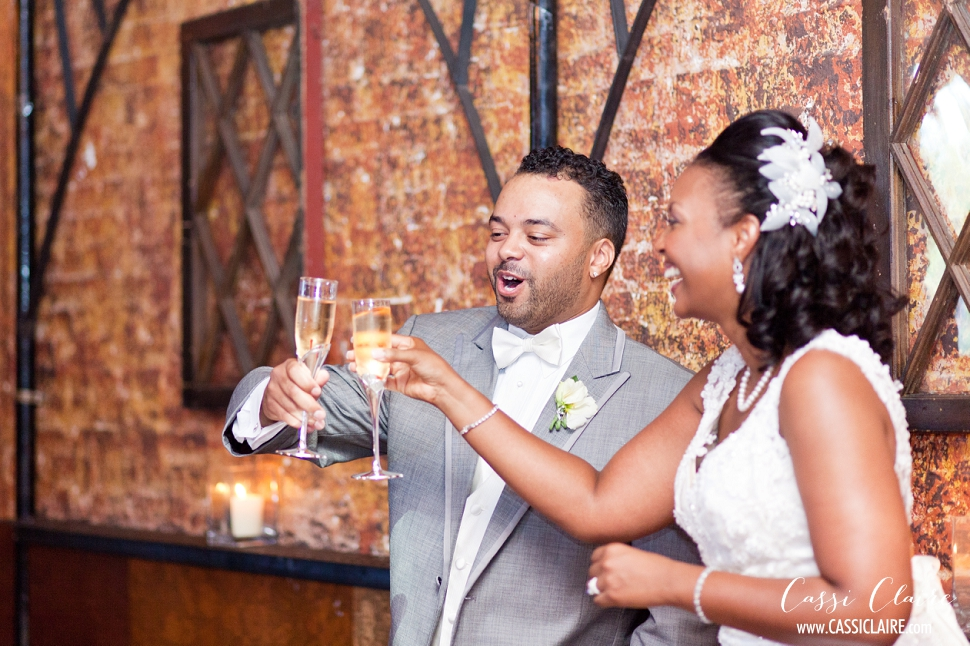 reBar-Wedding-DUMBO_Cassi-Claire_0016.jpg