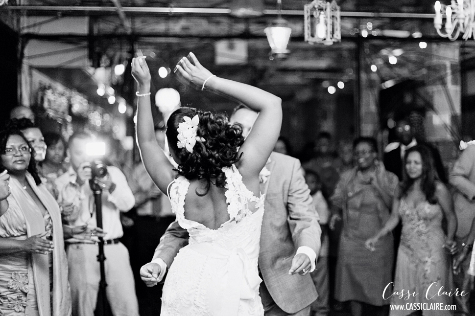 reBar-Wedding-DUMBO_Cassi-Claire_0017.jpg