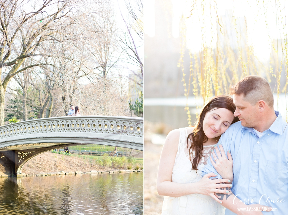 Central-Park-Engagement-Maternity_03.jpg