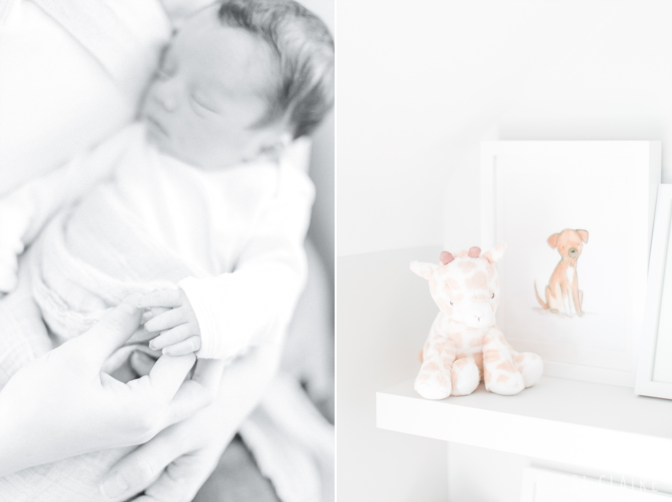 CassiClaire_Newborn-Session_12.jpg