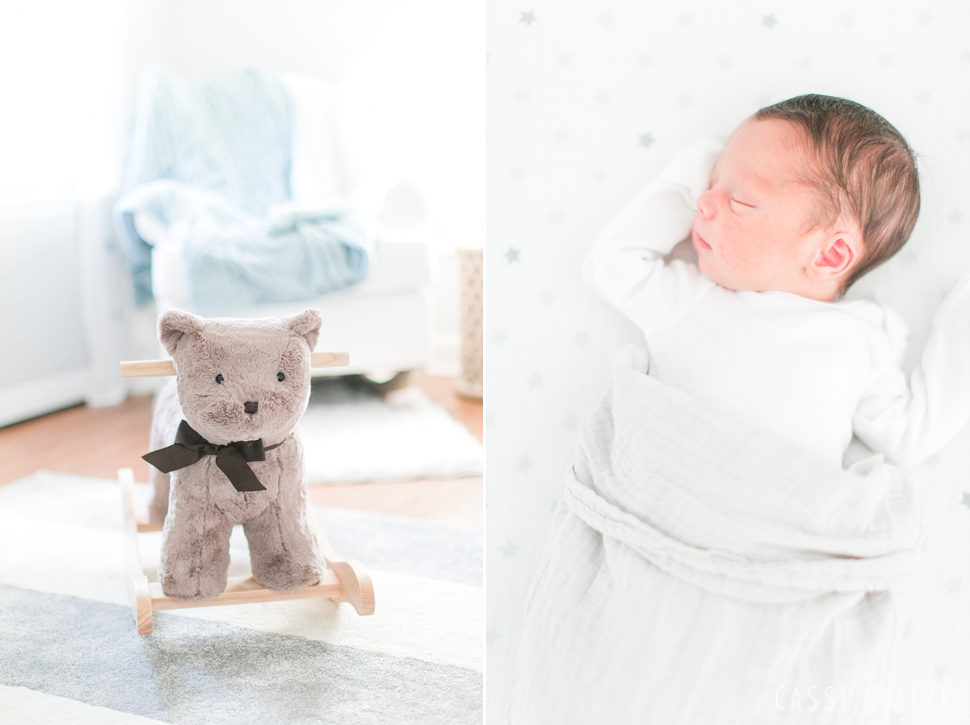 CassiClaire_Newborn-Session_15.jpg