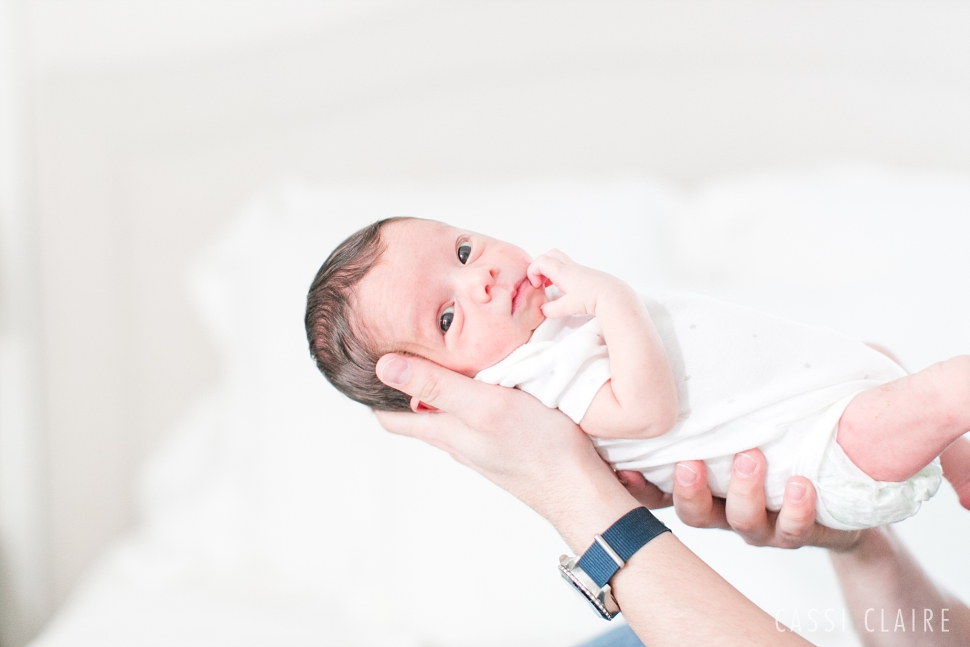 CassiClaire_Newborn-Session_36.jpg