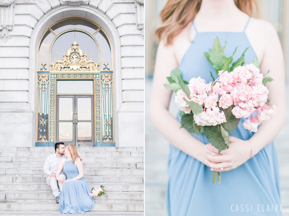 San-Francisco-Wedding-Photographer-Cassi-Claire_11.jpg
