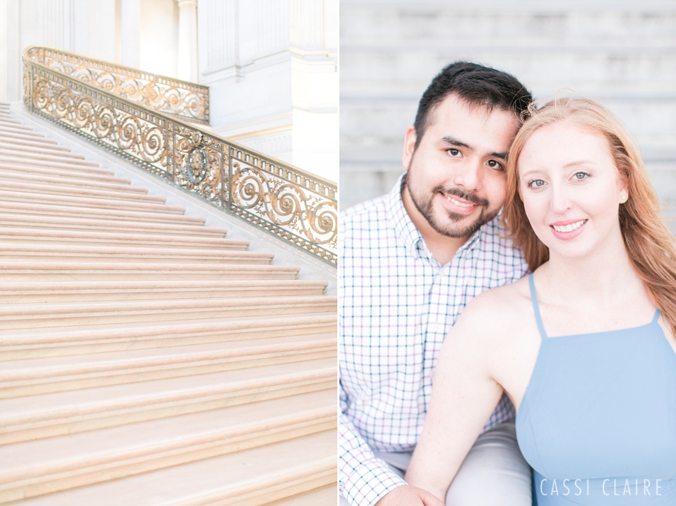San-Francisco-Wedding-Photographer-Cassi-Claire_13.jpg