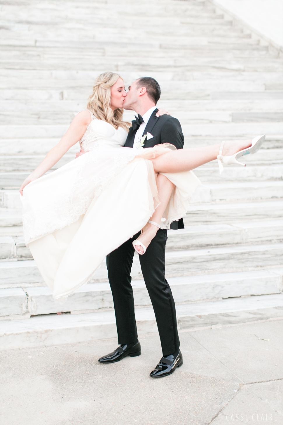 Bourne Mansion wedding photographer
