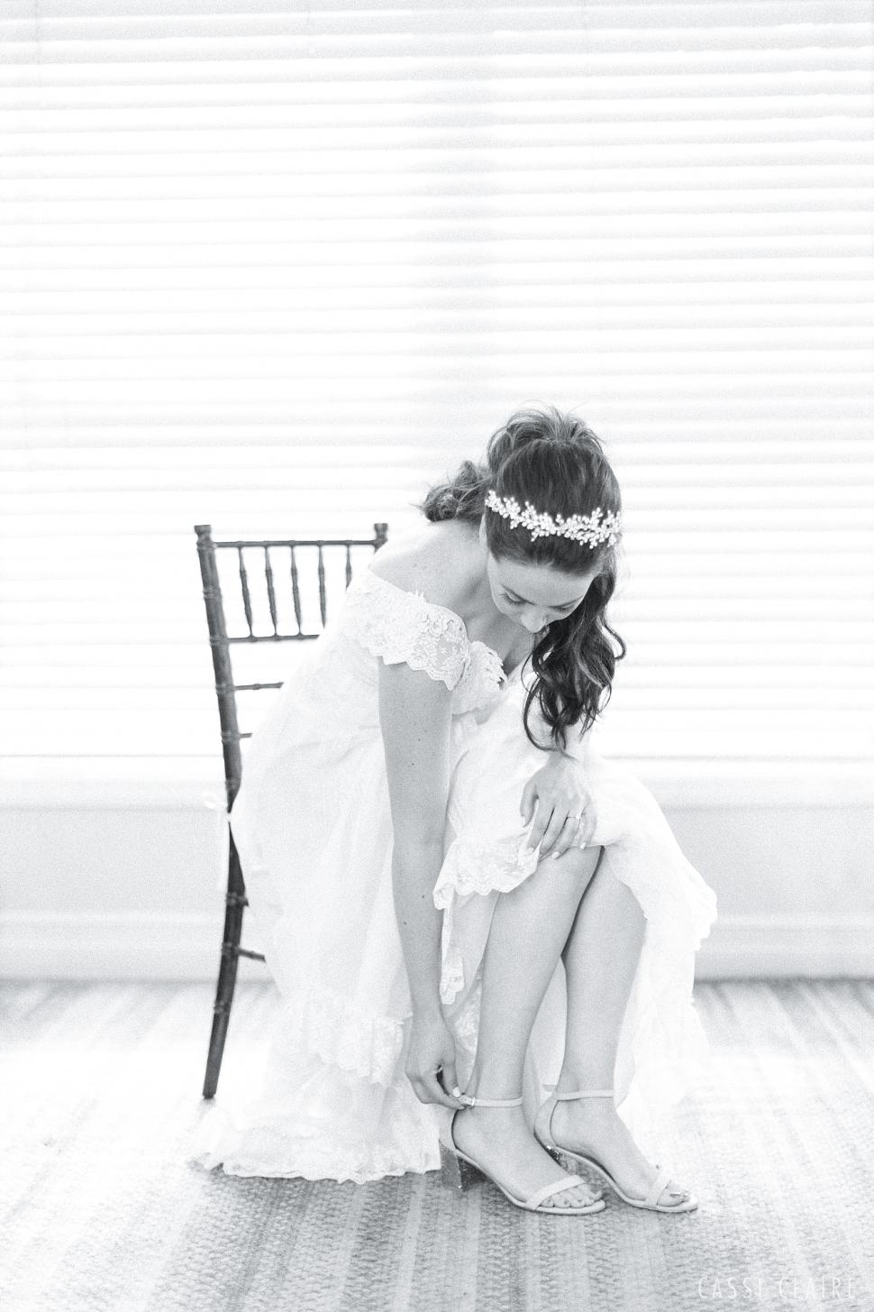 Bright-Happy-NJ-Wedding-Photographer-CassiClaire_08.jpg