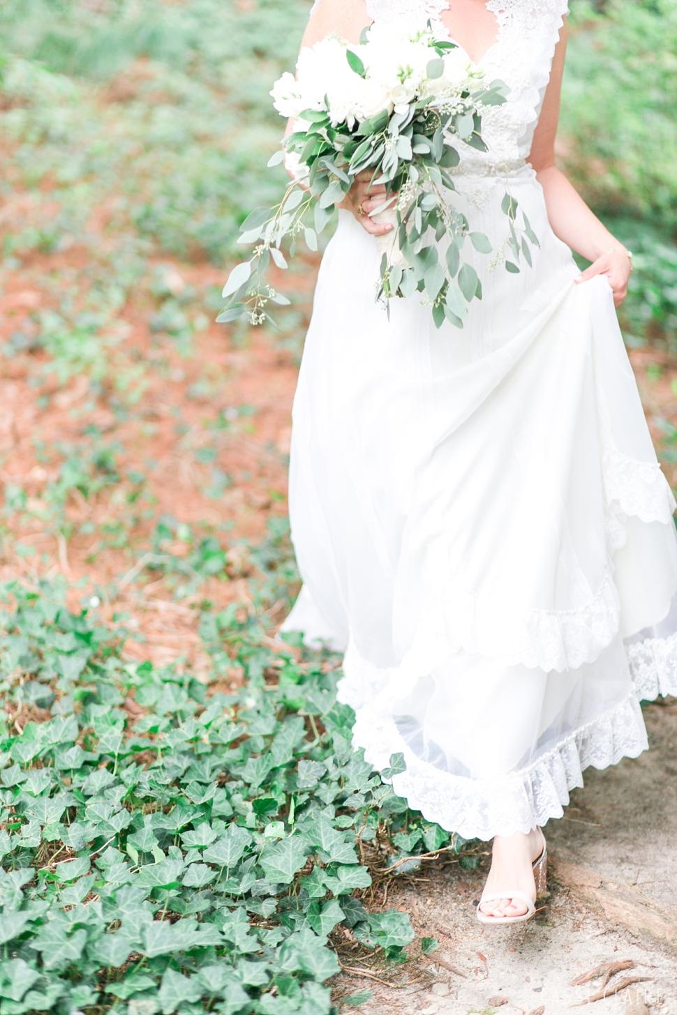 Bright-Happy-NJ-Wedding-Photographer-CassiClaire_12.jpg