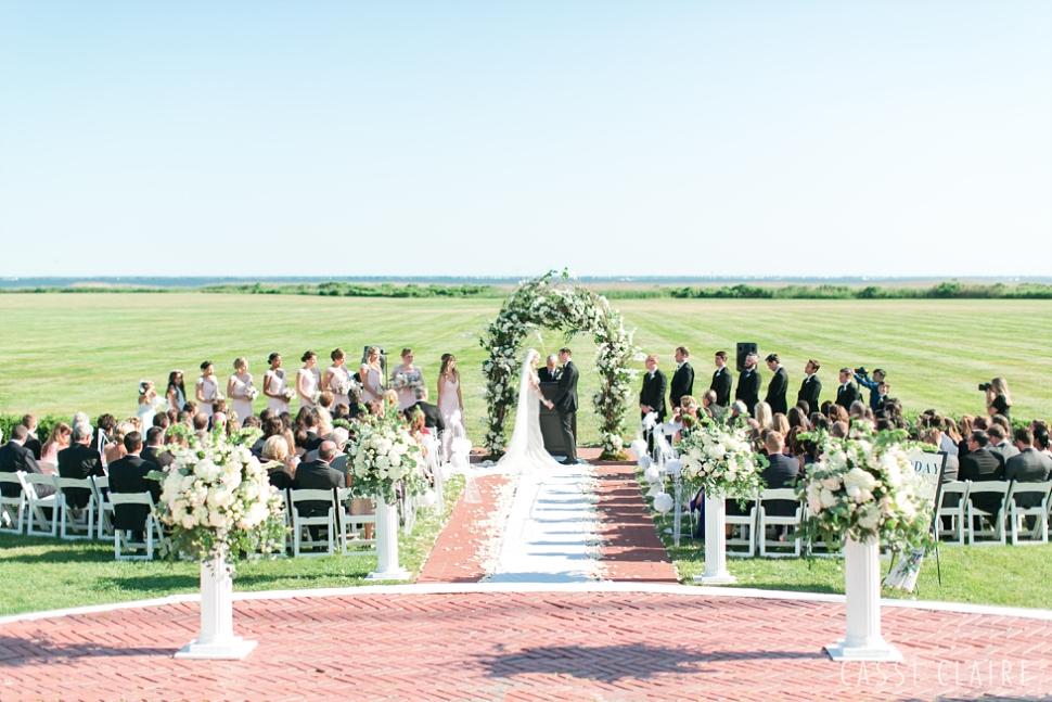 Bright-Happy-NJ-Wedding-Photographer-CassiClaire_13.jpg