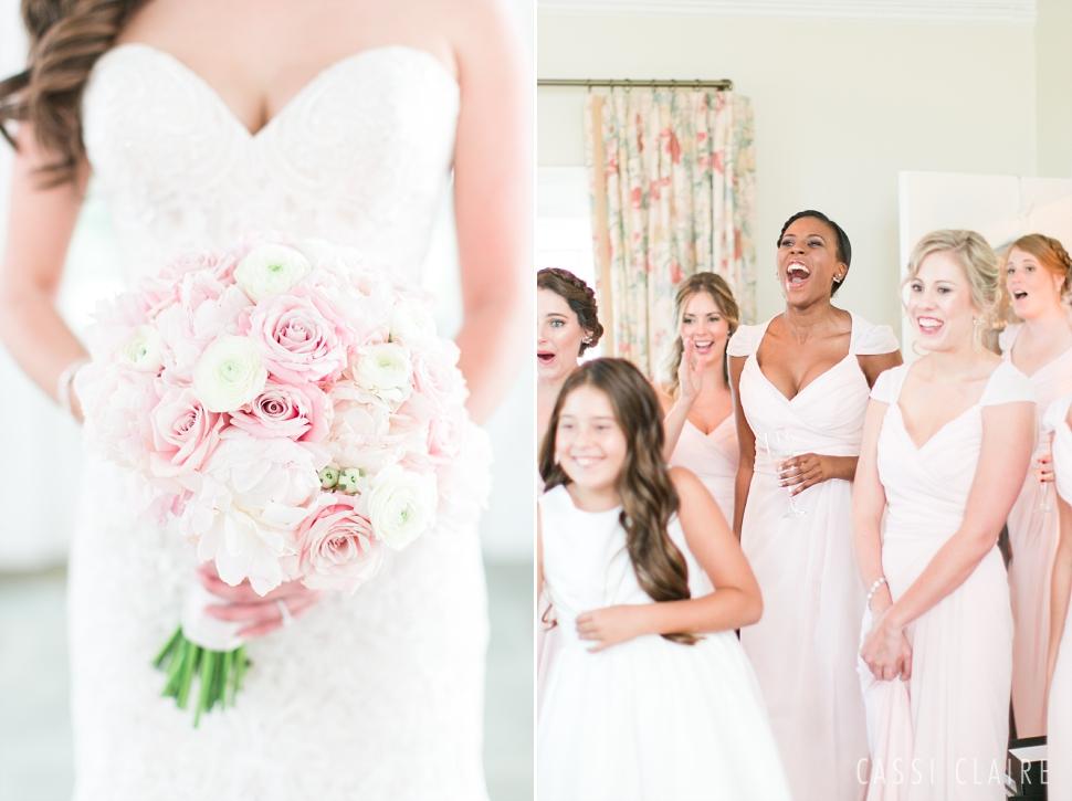 Bright-Happy-NJ-Wedding-Photographer-CassiClaire_15.jpg