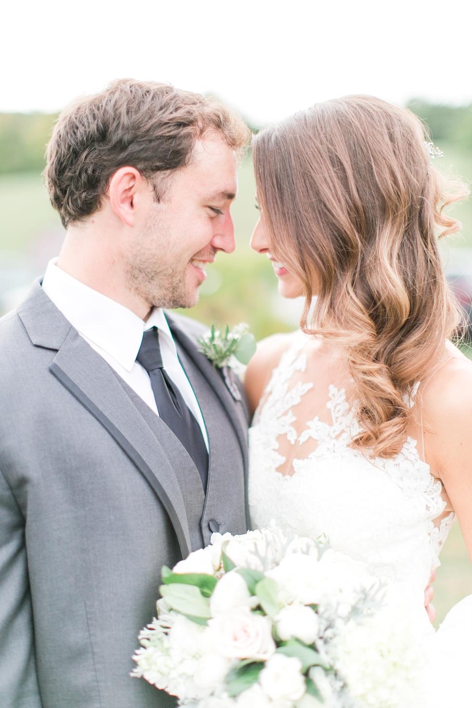 Bright-Happy-NJ-Wedding-Photographer-CassiClaire_16.jpg