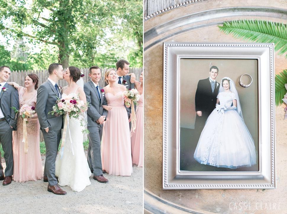 Bright-Happy-NJ-Wedding-Photographer-CassiClaire_17.jpg